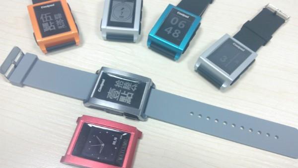 Coolpad Smartwatch