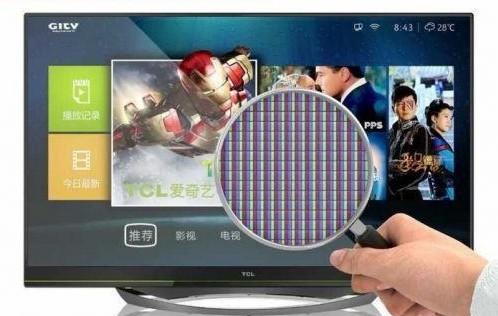 iQiyi TV+