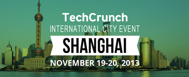 Techcrunch-shanghai-slide