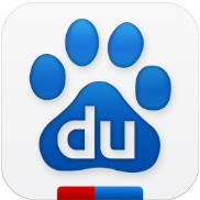 BIDU Baidu Mobile App Announced 400 million Users Baidu