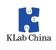 KlabChina