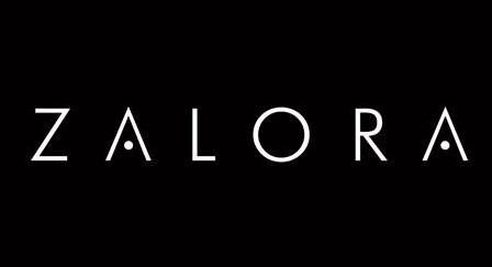 Online fashion retailer zalora announced record breaking 112 online fashion retailer zalora announced record breaking 112 million funding stopboris Images