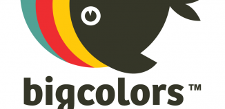 Bigcolors Stock Exchange