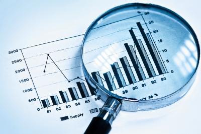 ZetYunPredictive Data Analysis for China Market TechNode – Data Analysis