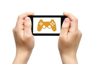 mobile-games-developers1