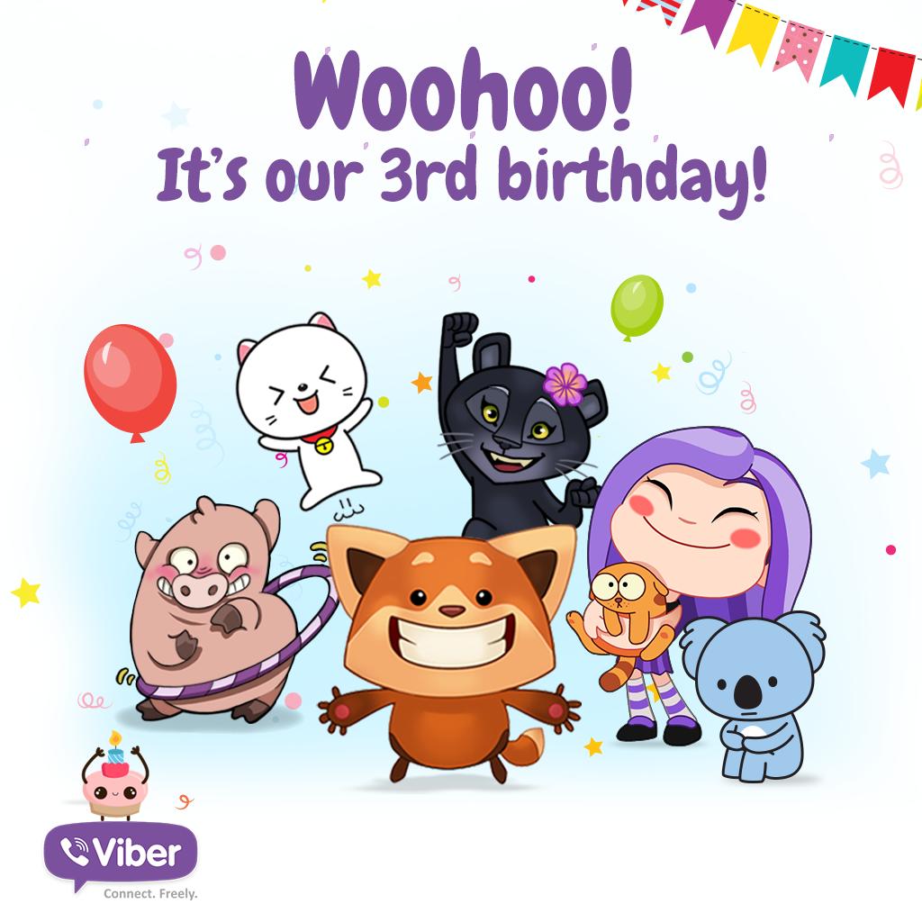 promo-image-Viber-3rd-Birthday