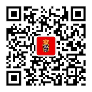 qrcode_for_gh_21875919df09_430