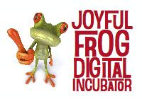 jfdi logos for media