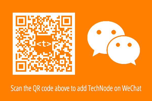 technode-qr-wechat