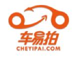 Cheyipai