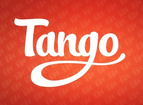Alibaba Leads $280 Million Series D Funding in U.S. Messaging and Free-calling App Tango