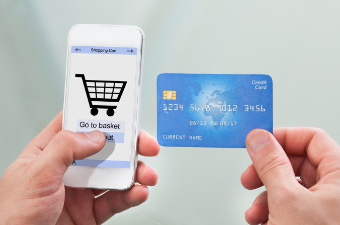 Mobile Payment1