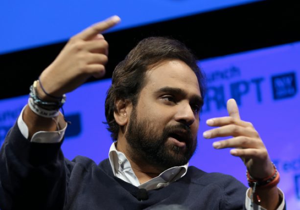 the_future_of_jawbone_could_be_in_wearable_identity_tech___techcrunch
