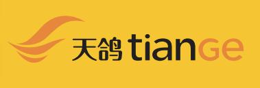 TianGe