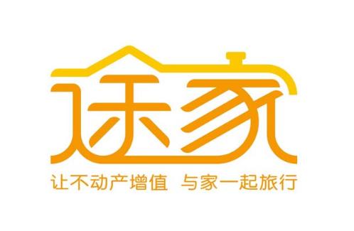 Tujia Logo