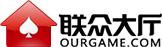 ourgamelogo