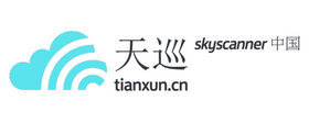 skyscannertianxun