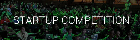 TCstartupcompetition