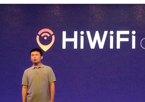 hiwifios