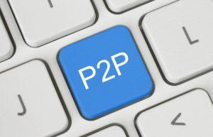 p2p-pic