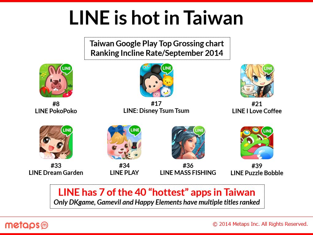 LINETaiwan1027v2