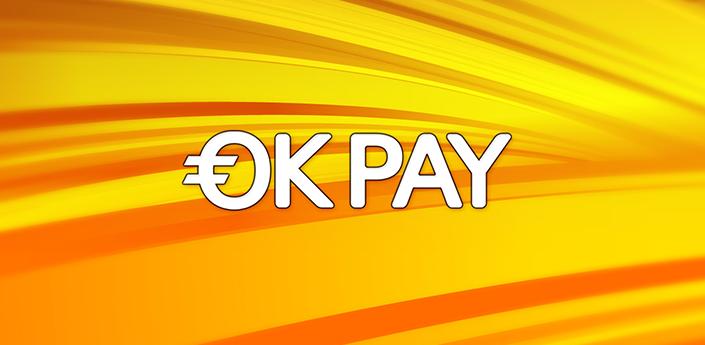 okpay-google-play