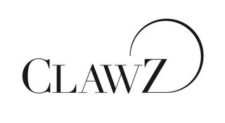 Clawz-New-Logo