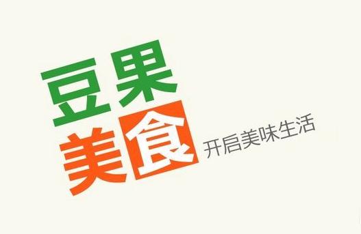 Douguo-logo
