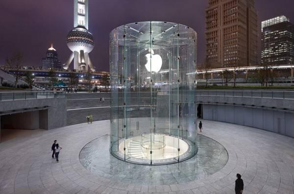 apple=shanghai