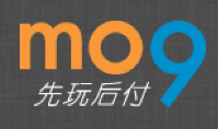 mo9logo