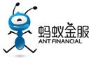 antfinancial