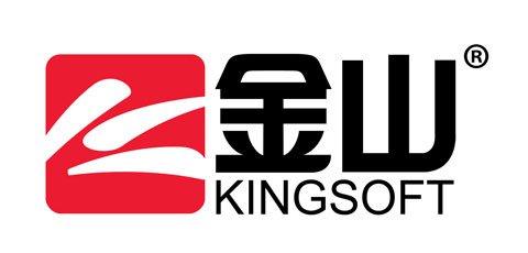 kingsoftlogo
