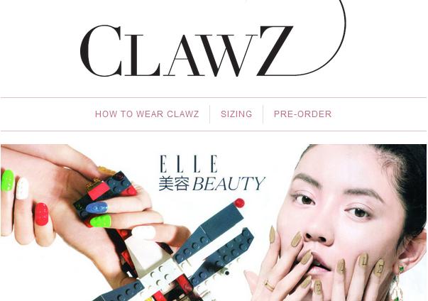 Clawz-pic2