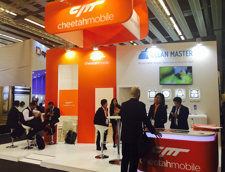cheetah-mobile-booth-mwc-2015