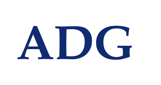 For over 14 Years ADG has been Assisting Overseas ...
