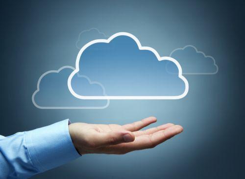 Kingsoft-cloud