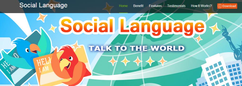 Social-language1