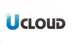 UCloud-logo