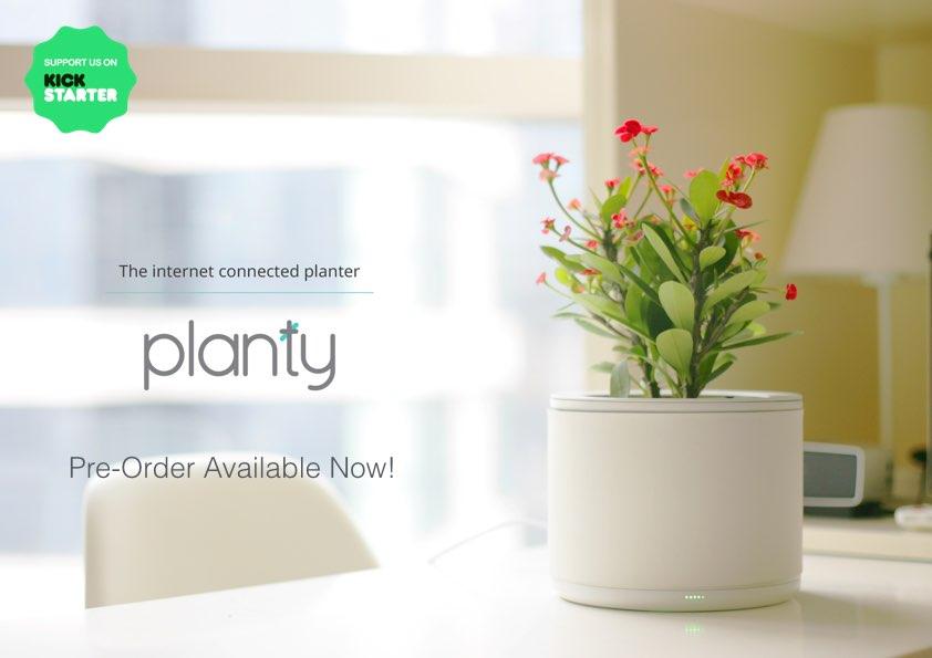 planty_Kickstarter