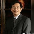 Jeff-xiong