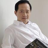 Liu-jiang