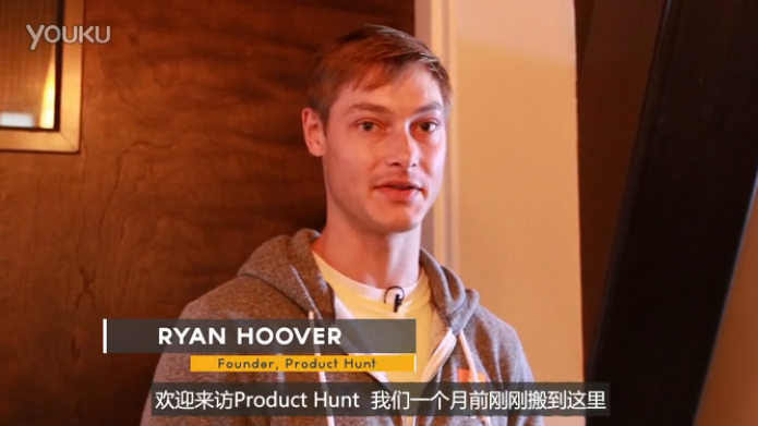 ryan-producthunt-technode-tv-silicon-valley-heartbeat