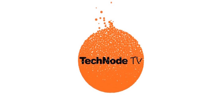 technode-tv-beginning
