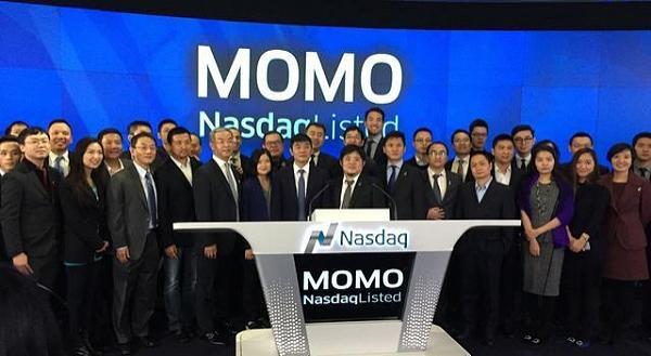 Momo-listing