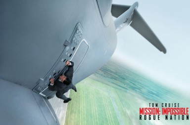 mission_impossible_rogue_nation-1280x800