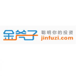 Jinfuzi