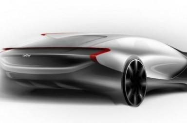 LETV-CAR-2