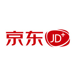 JD+logo