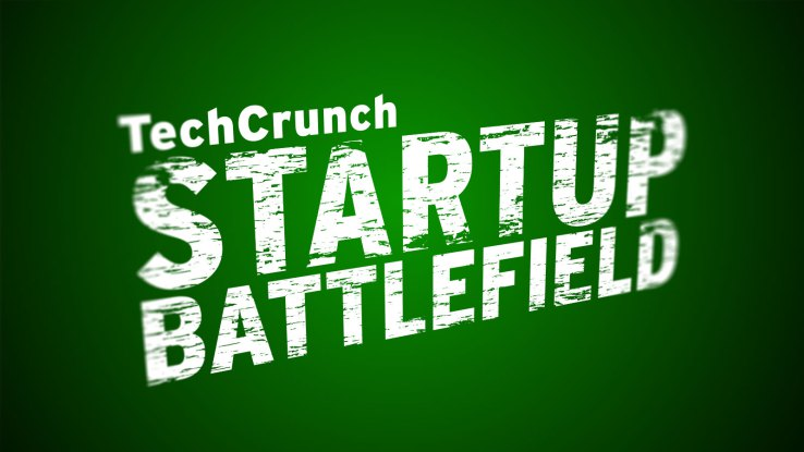 startup-battlefield1600