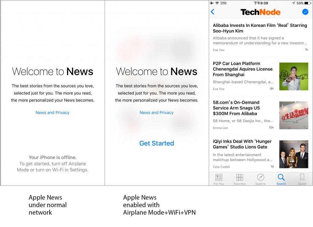 enable-apple-news-1-1024x743